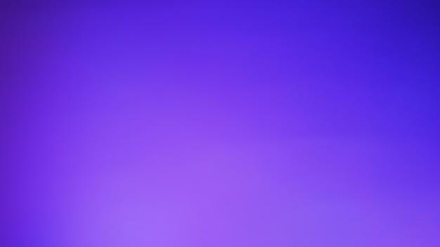추상 흐리게 그라데이션 배경입니다. 블루, 바이올렛 및 딥 퍼플 색상 배경입니다. 배너 템플릿입니다. 달콤한 색상의 메쉬 배경입니다.