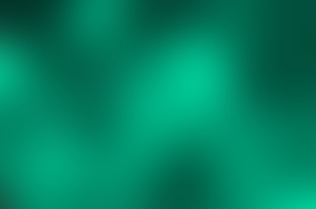 Abstract blurred surface background
