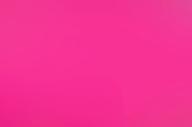 Abstract blurry pink for background