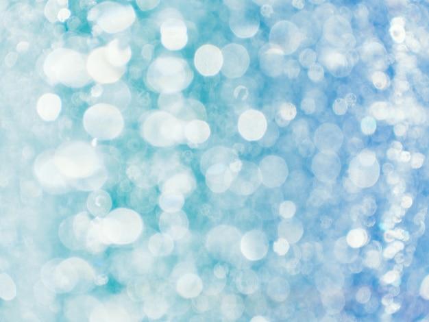 Абстрактный боке расфокусировать блеск размытие фона