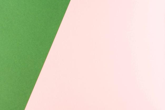 抽象的な明るくカラフルな背景、色のテクスチャ紙
