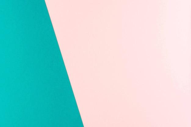 Абстрактный яркий красочный фон, цветная текстурная бумага