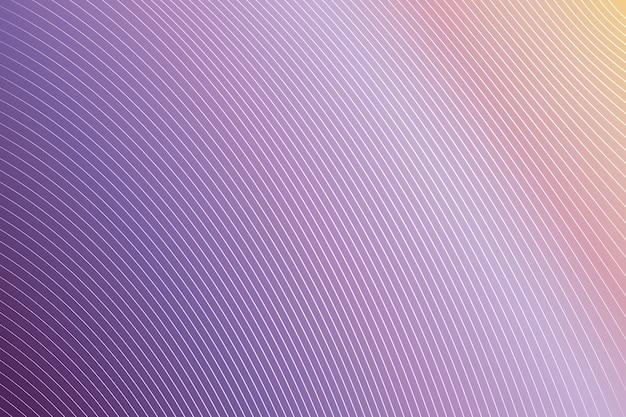 그라데이션으로 추상 밝은 현대 흐리게 디자인 배경 그림.