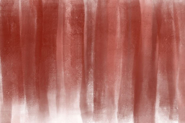 Abstract brown background with color filling