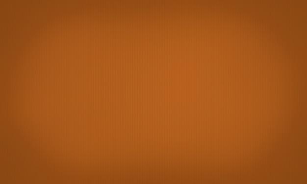 Абстрактный коричневый градиент