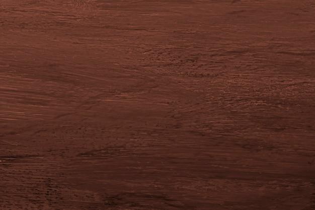 Vernice marrone astratta strutturata
