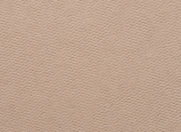 Abstract brown recycle paper texture background