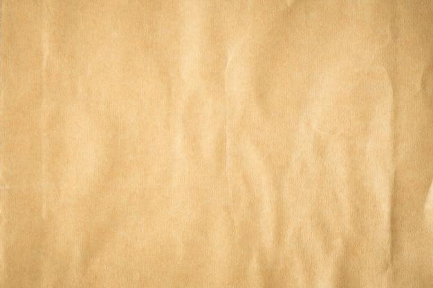 추상 갈색 재활용 된 종이 질감 배경
