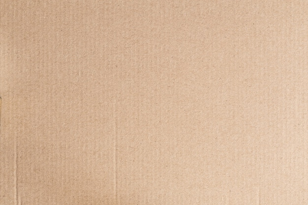 kraft paper background