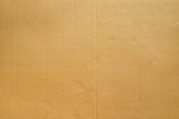 Абстрактный фон текстуры картонной бумаги