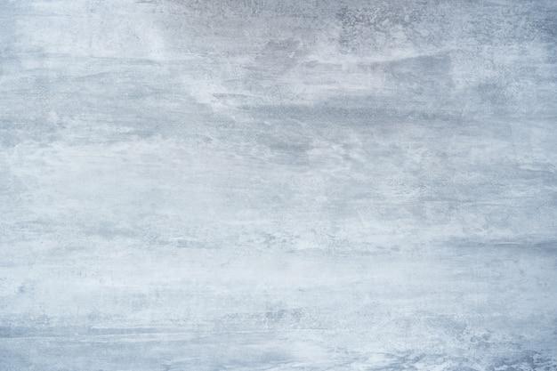 Абстрактная предпосылка текстуры цемента или бетонной стены