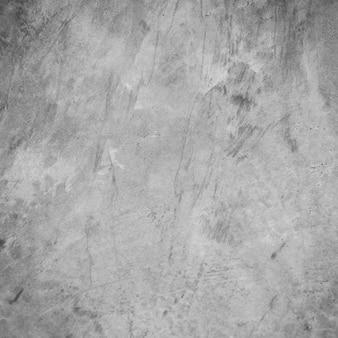 추상 시멘트 벽의 질감 및 배경