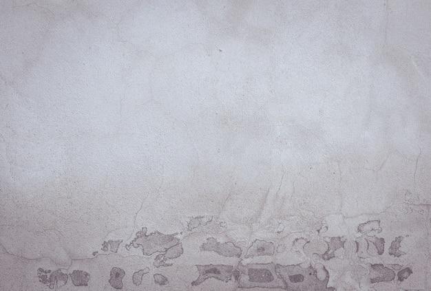 抽象的なセメント壁テクスチャ背景