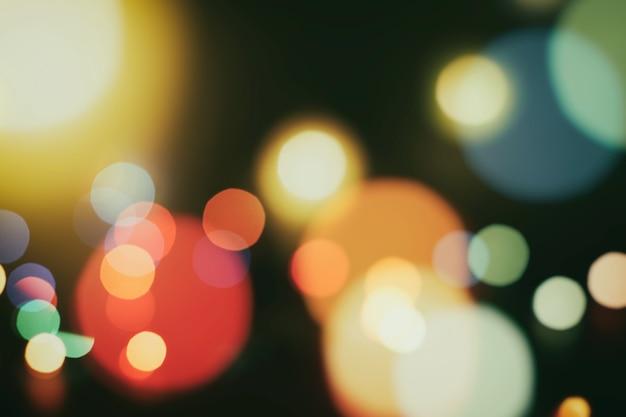 Абстрактный новогодний фон. сверкающий новогодний фон. синий новогодний фон. блеск новогодний фон.