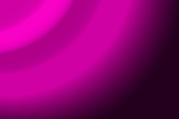抽象的なクリスマスの豪華な柔らかいピンクの背景