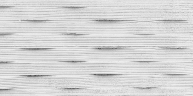 Abstract clean white cement texture or background