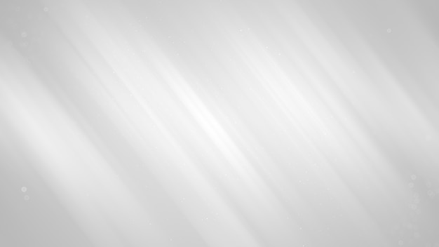 Abstract clean white corporate background