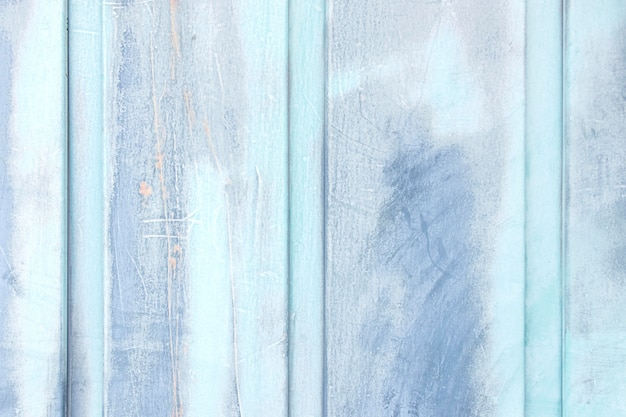 Abstract close-up of metallic wallpaper Premium Photo