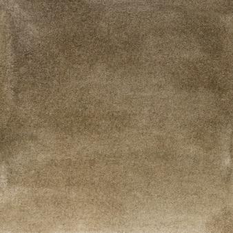 Абстрактный холодный коричневый фон, нарисованный акварелью handdrawn иллюстрации