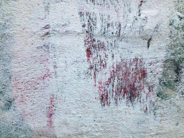 Abstract color cement wall texture background.