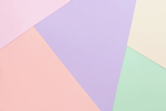 pastel vectors photos and psd files free download