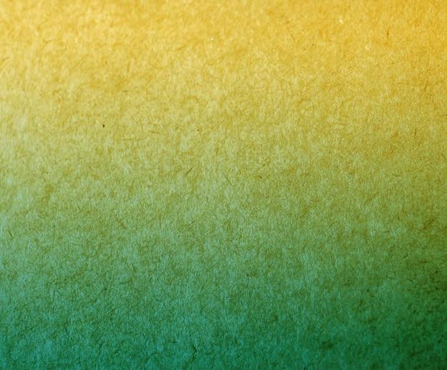 Абстрактный цветной справочный документ с творческим цветом градации
