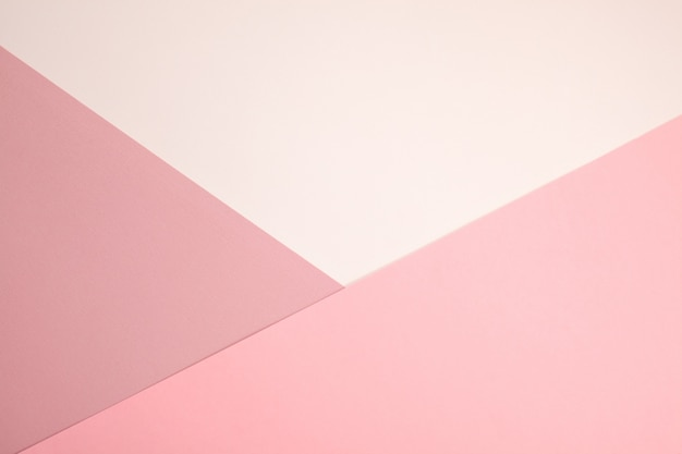 Abstract colored paper texture minimalism