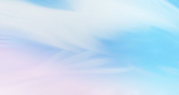 Abstract colorful background. pastel backdrop