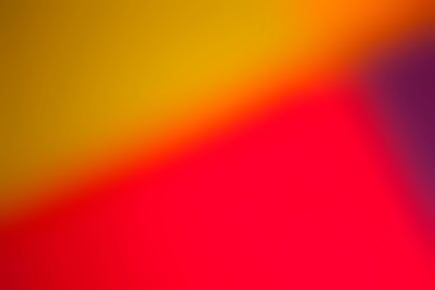 Abstract colorful background with shades