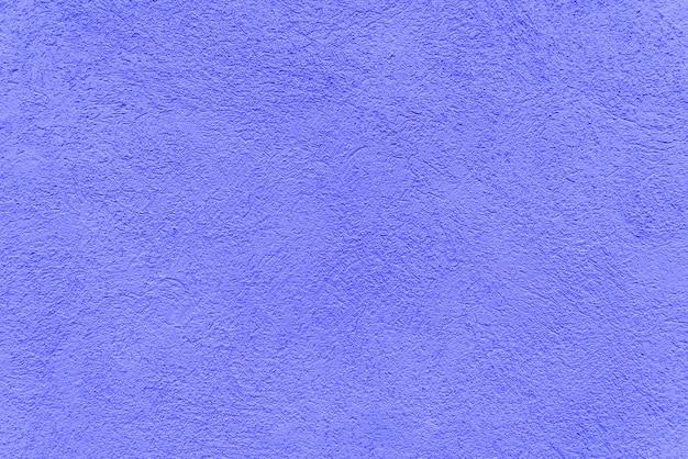 Абстрактная красочная текстура цементной стены