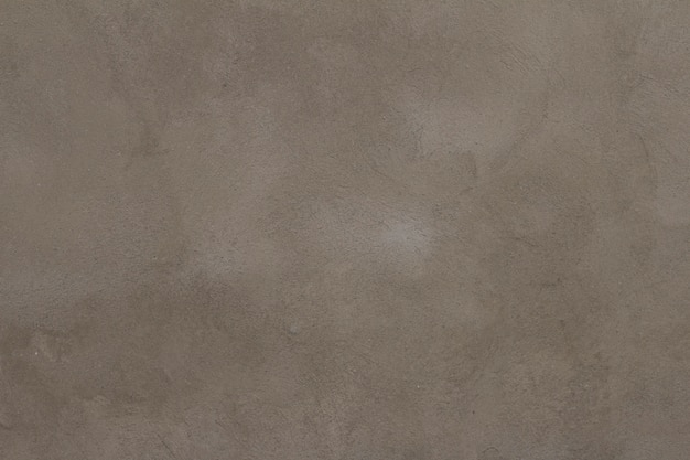 Abstract concrete wall texture background