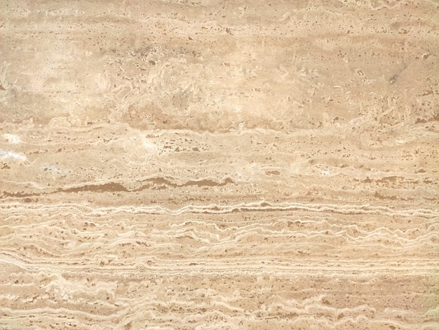 Abstract creamy marble stone background
