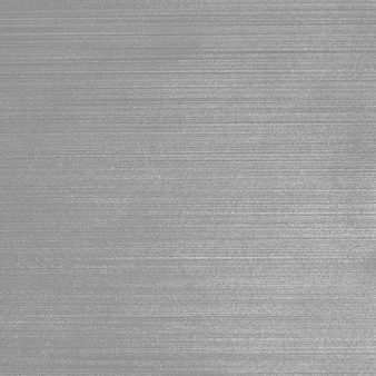 Abstract creative gray fabric or textile texture background for design