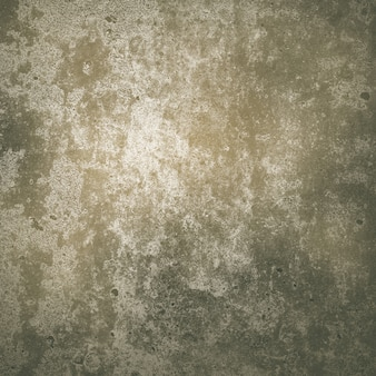 Abstract creative wall texture background.