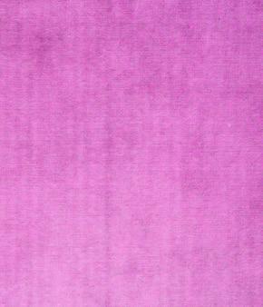 Абстрактный фон кривой - фиолетовый цвет