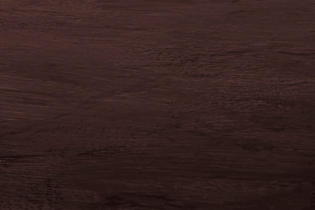 Abstract dark brown paint textured background