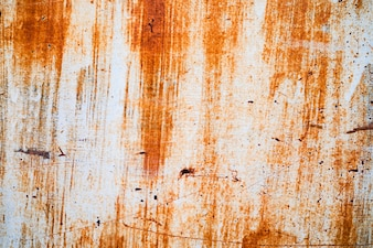 rust vectors photos and psd files free download