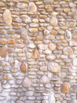 Abstract decorative stone background