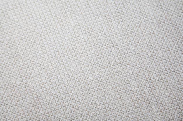 추상 장식 질감 흰색 섬유