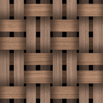 Abstract decorative wooden textured background.