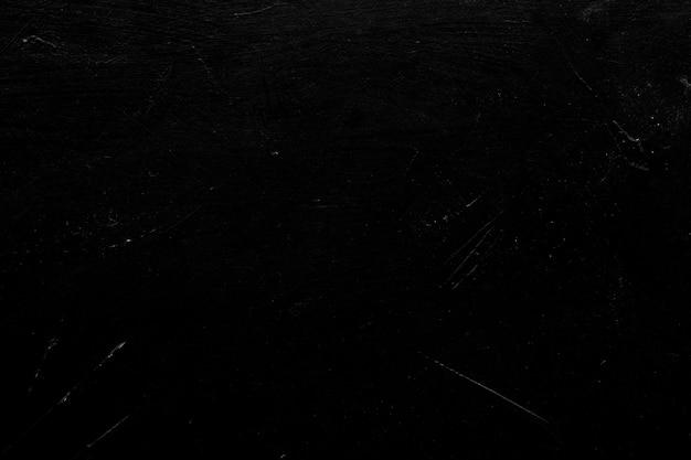 抽象デザイン黒背景スクラッチ風化