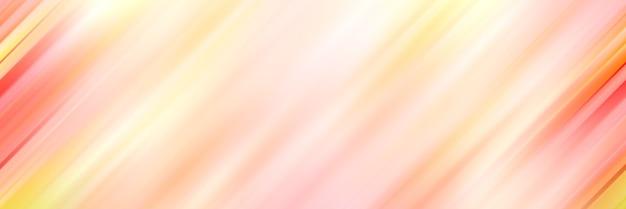 抽象的な斜めの背景