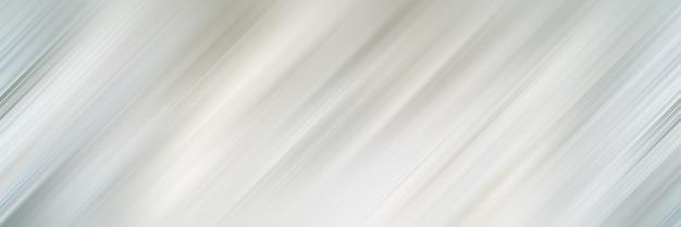 ダイナミックなテクスチャのための抽象的な斜めのグラデーションラインアート