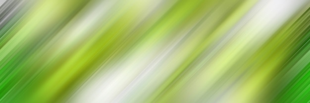 추상 대각선 녹색 라인 배경