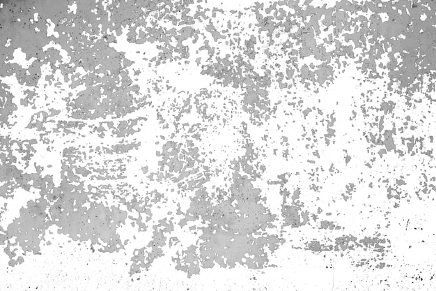 Abstract dust particle and dust grain texture or dirt overlay use effect