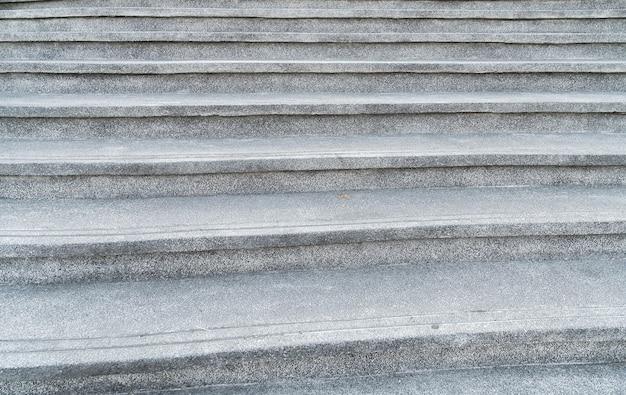 Абстрактная пустая лестница