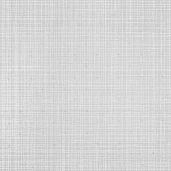 Abstract fabric moles texture