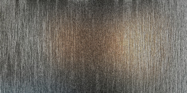 Abstract fiber rough wall background