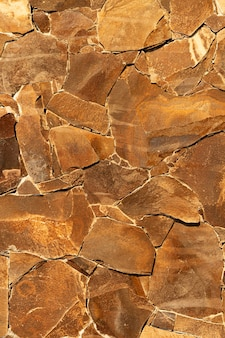 Abstract floor layers of background