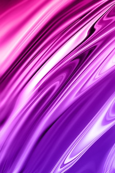 Abstract fluid color texture background